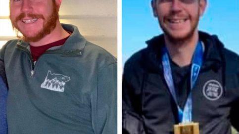 Cómo adelgazar 30 kilos después del confinamiento con espíritu deportivo