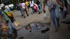 Frontera criminal: las bandas que explotan a los venezolanos que cruzan a Colombia