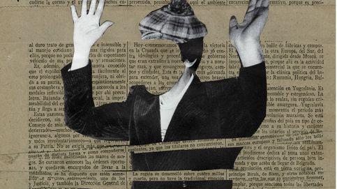 Sin compromiso: por qué los escritores no escriben sobre lo que a ti te da la gana
