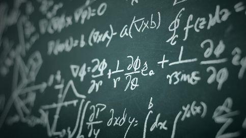 La solución al acertijo que pone a prueba todos tus conocimientos matemáticos