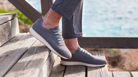 Yuccs, las zapatillas de lana merina que conquistan en el Día de la madre