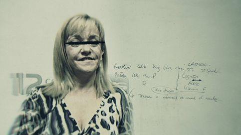 Miedo y asco en la Diputación. ¿Y si el asesinato de Isabel Carrasco fue político?