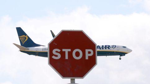 Qué puede pasar en la huelga de Ryanair (aunque tu vuelo no esté cancelado)