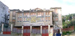 Post de El Gobierno aprueba la donación del Gran Teatro Cervantes de Tánger a Marruecos