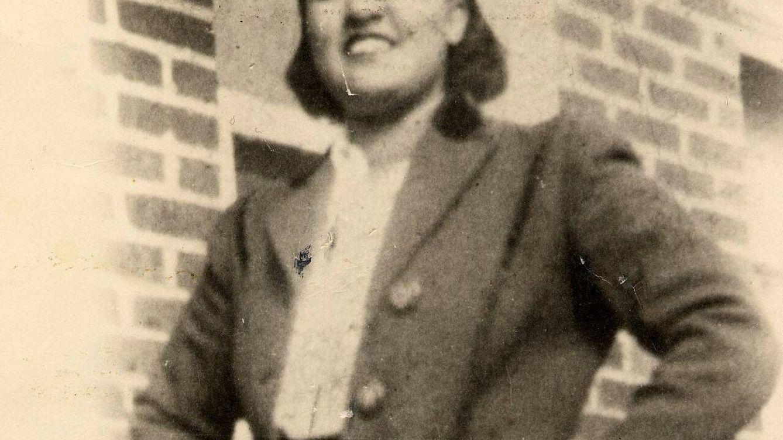 Henrietta Lacks: la mujer afroamericana a la que robaron sus 'células inmortales' para salvar millones de vidas