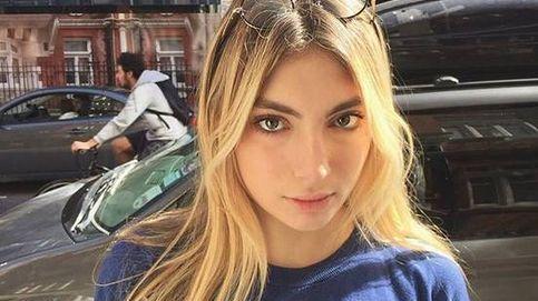 Paulina: así es la hija aventurera de Adriana Abascal y Juan Villalonga