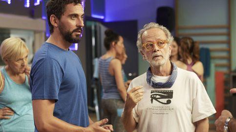 Colomo, del olvido a arrasar con 'La tribu': El cine español puede ganar al americano