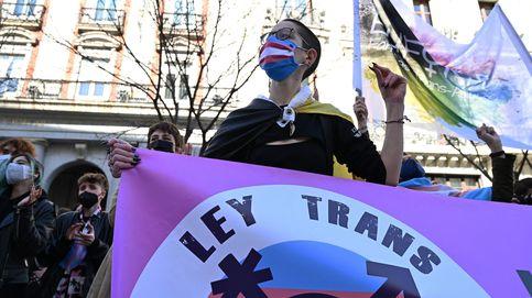El Orgullo LGTBI reivindicará los derechos trans y 70 asociaciones piden vetar al PSOE