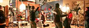 Foto: 'Arrayán' dirá adiós a la televisión en diciembre tras 13 años en antena