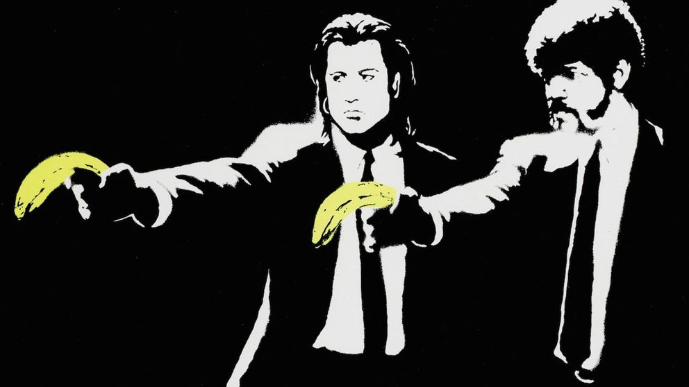 Tarantino liquida a un actor cada seis minutos