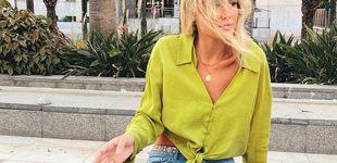 Post de Ana Soria, reclamo para las marcas: su perfil y su caché, según los expertos