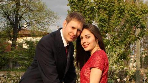 La próxima boda real de Europa: el príncipe Leka de Albania se casa con una actriz