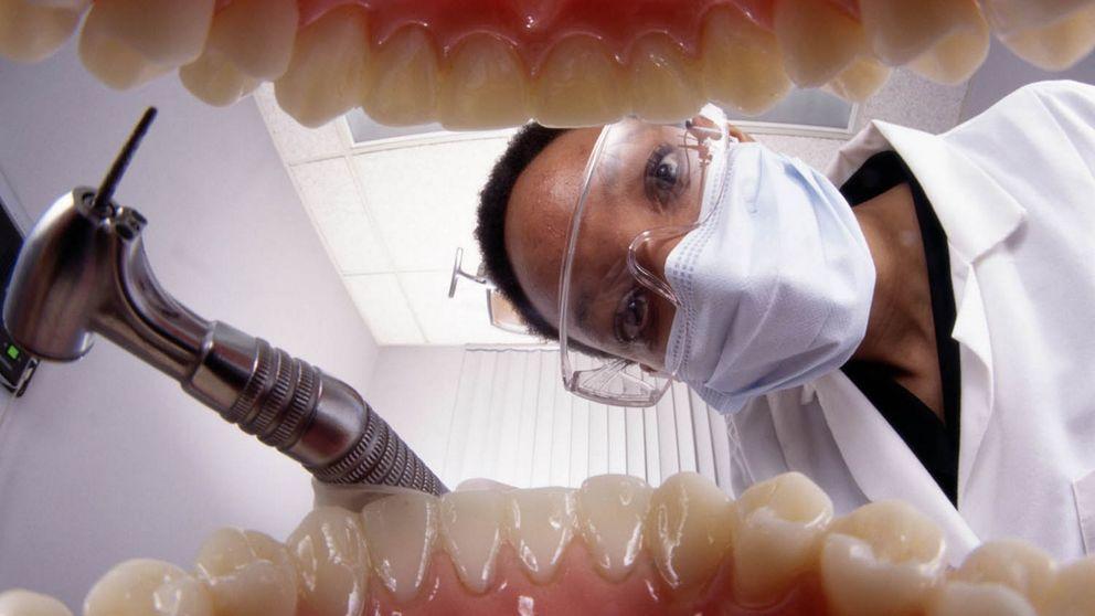 ¿Y si los dentistas pujasen por hacerte el mejor presupuesto?