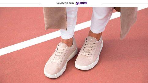 Las zapatillas más cómodas del mundo ahora tienen nuevo modelo