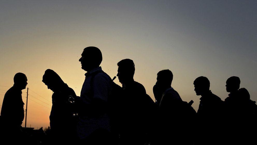 Crisis migratoria y crisis demográfica: una oportunidad para Europa