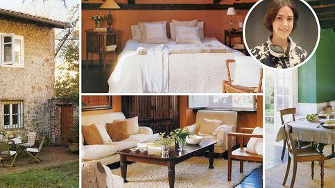 La casa de verano de Brianda Fitz James, a la venta por 610.000 euros