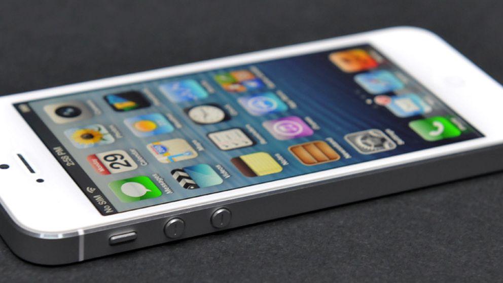 Cómo estirar la batería del iPhone: mitos y verdades