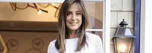 Foto: Una digna heredera de su madre: Tamara Falcó se embolsa 150.000 euros por ser imagen de una firma