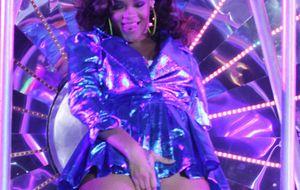 Rihanna y Chris Brown, más cerca de la reconciliación