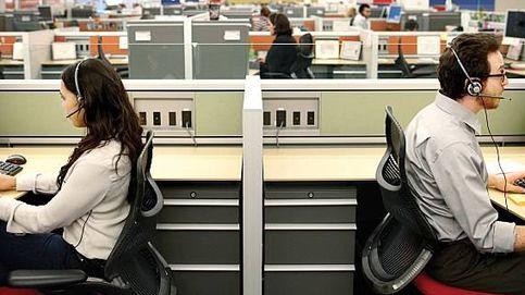 La guía para cambiar de operadora de telefonía sin perder tiempo ni dinero