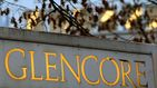 Los secretos inconfesables de Glencore, la mina que hizo de oro al español Maté