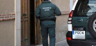 Post de Detenido un hombre en Bilbao por 45 delitos de abuso sexual a menores a través de internet