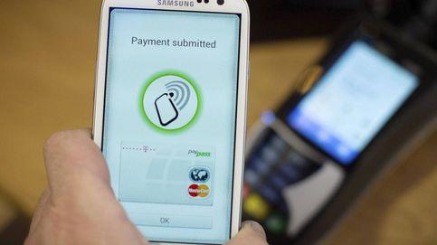 Plante de la gran banca ante las 'fintech' de préstamos: eluden custodiar su dinero