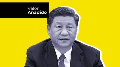 Los burócratas complacientes de Xi Jinping frustran sus sueños para China
