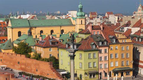 ¿Quieres irte de Erasmus? Estas son las ciudades más baratas (y caras) para estudiar y vivir
