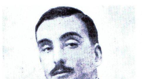 El capitán Juan Salafranca y el destacamento perdido de la guerra del Rif