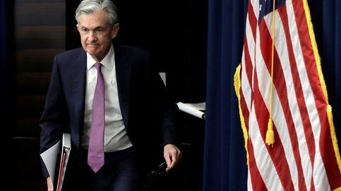 Powell mantiene los tipos de interés, pero pierde el consenso de la Reserva Federal