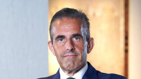 El Corte Inglés da un bonus de 30 millones en acciones a su consejero delegado