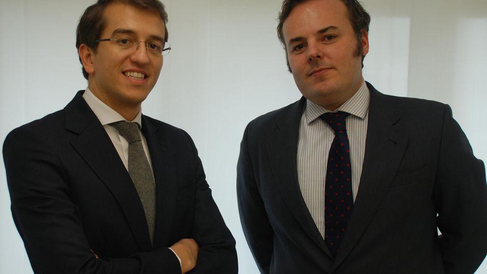 Valentum, el mejor fondo español del año, bate al  EuroStoxx por 15 puntos