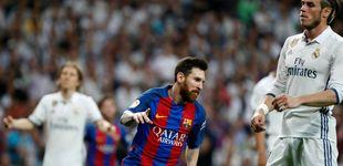 Post de La mareante oferta del PSG que Messi utilizará para seguir (o no) en el Barça