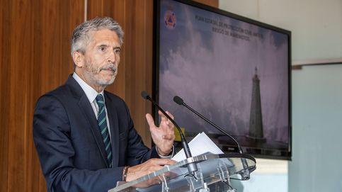 Admitido el recurso contra el acercamiento a Euskadi del etarra que mató a un fiscal