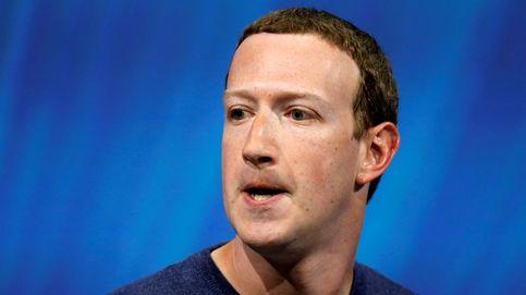 Un fallo en Facebook deja al descubierto las fotos privadas de 7 millones de usuarios