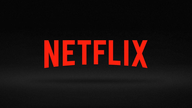 Foto: Logotipo de Netflix