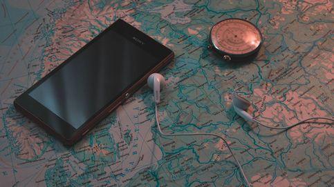 Todo lo que debes saber para usar el móvil en el extranjero y no arruinarte en el intento