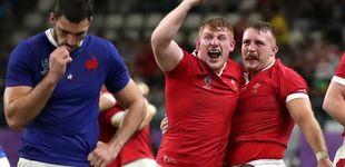 Post de Por qué los picapedreros del rugby acabaron con los más jugones en el Mundial de Japón