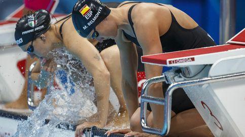 Las tareas pendientes en los Juegos Olímpicos más paritarios de la historia