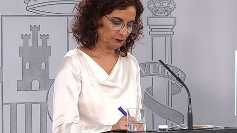 El andaluz y el acento de la ministra