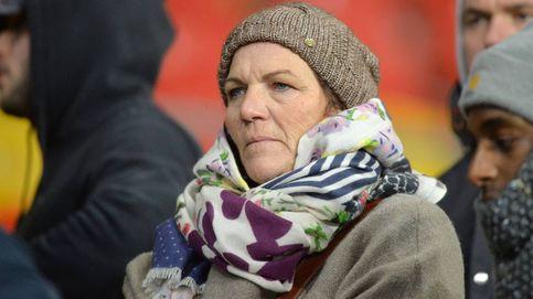 La implacable madre de Rabiot o cómo puede conseguir el fichaje por el Barcelona
