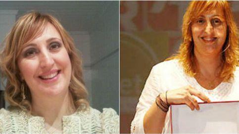 Elena Sánchez, la nueva directora de 'La mañana' de La 1 junto a Mariló Montero