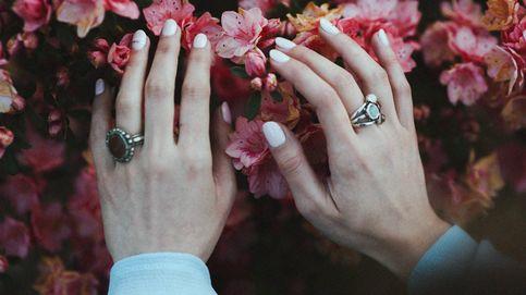 Los tres anillos de Parfois a los que diríamos siempre 'sí, quiero'