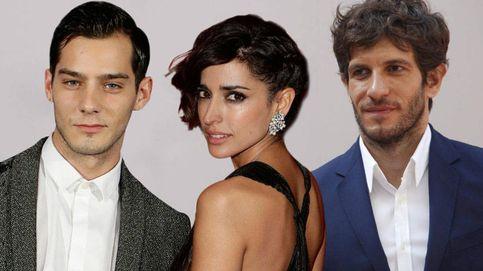 Telecinco cierra el casting de 'El accidente', la gran apuesta para 2017
