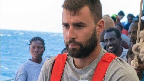 Muere el submarinista Fernando Garfella durante una inmersión al norte de Mallorca