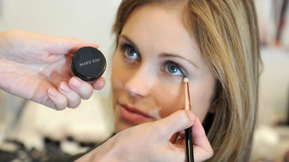 Mary Kay, la marca cosmética que ayudó al desarrollo profesional de la mujer