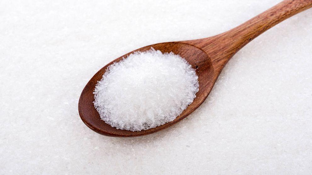 El problema del  glutamato: así consiguen que comas más