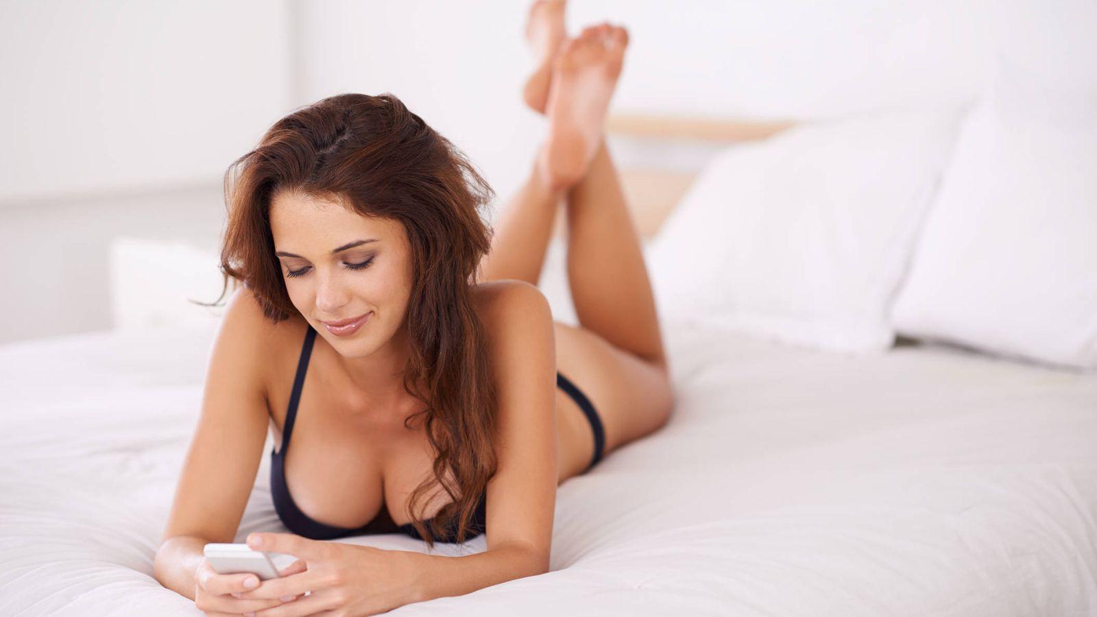 cámara web masaje sexual oral con condón cerca de jaén
