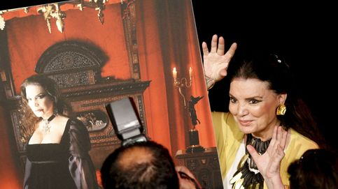 La Lezo se tiñe de 'rosa': el 2 de la trama barajó pagar 250.000 euros a Cantudo